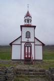 Hofstaðakirkja
