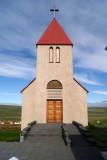 Melstaðarkirkja