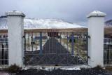 Setbergskirkjugarður