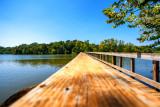 Long Hunter State Park, TN