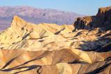 Death Valley - April 2015