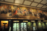 Pantheon de la Guerre in Memory Hall