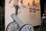Bavarian Howitzer