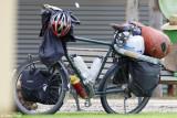 1219-balranald-bike.jpg