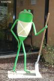 5262-balranald-frog.jpg