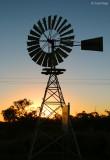 5268-balranald-windmill.jpg