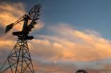 5288b-balranald-windmill.jpg