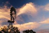 5297b-balranald-sunset.jpg