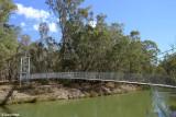 5446-balranald-swing-bridge.jpg