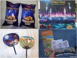 wings-of-time-various.jpg