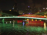 Singapore misc