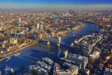 2A3B9556 view from the shard small.jpg