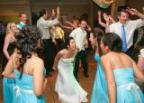 wedding_images