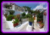 in_the_shadow_of_the_acropolis_-_plaka_-_anafiotika_