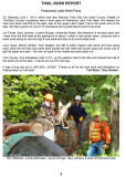 NICKER NEWS JULY2013-2.jpg