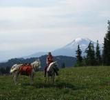 Danielle McCammon - Mt Adams.JPG