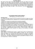 NICKER NEWS NOVEMBER 2013-2.jpg