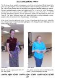NICKER NEWS JAN 2014-2.jpg