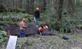 Jan 4, 2014  Digging West Footing