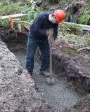 Jan 4, 2014  Compacting Gravel