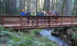 Jan 18, 2014  The Railing Crew