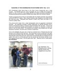 NICKER NEWS March 2014-002.jpg