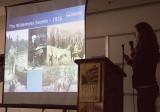 Wilderness Society Presentation