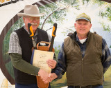 Lopper Award, Jerry Downs