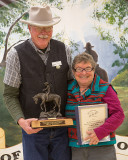 Lifetime Achievement,Betty Wagoner