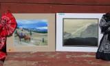 Scenic Views Photo Winners