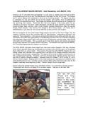 NICKER NEWS APRIL2014-002