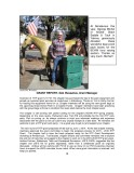 NICKER NEWS APRIL2014-003a.jpg