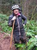 Muddy Volunteer.JPG