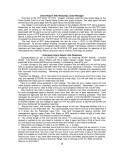 NICKERNEWSMay2014-005.jpg
