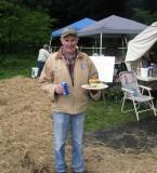 15 - Lunch - Bob McCormick.JPG