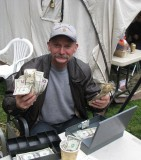 16 - Cashier - Norm Swigert.JPG