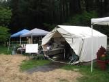 3 - Prize Tent & Cook Shack.JPG