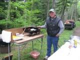 1 - Cook - Gary Johnston.JPG