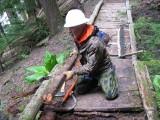 14 -Trail Boss Tom Conner.JPG