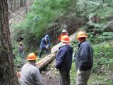 16 - Wilderness Crew.JPG