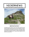 NICKERNEWSAUGUST2014-001.jpg