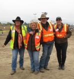 11 - Volunteers.JPG