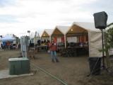 6 - Rhonda - Volunteer Hours.JPG