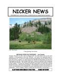 NICKER NEWS NOV 2014-001.jpg