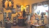 Hyatt Tasting Room & Gift Shop
