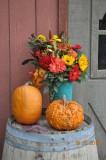October display - Knight Hill.jpg