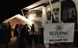 Our Wine Hosts - Severino Cellars - Jay an Linda Spurlock.jpg