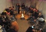 Severino Cellars warming tent.jpg