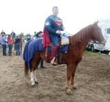 Superman279.jpg