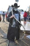 The Grimm Reaper.jpg